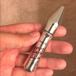 Benefit Gimme Brow 3.5